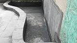 青岛防水维修厂家浅谈地下室防水的方法