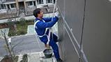 房屋进行装修防水工程注意事项是什么