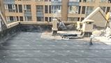 为您解答青岛防水维修技术相关疑问