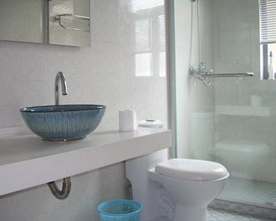 卫生间防水如何修补比较好?
